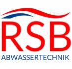 RSB Abwassertechnik Logo